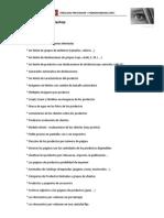 Caracteristicas-Prestashop