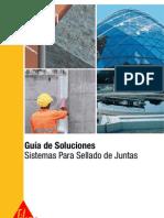 Guia_sellantes