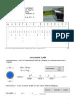 Pride Colombia - matematicas Basicas y Aplicadas Al Campo Petrolero - Gerencia de Operaciones