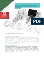 Design Cluster
