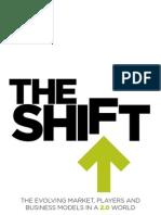 The Shift-Allison Cerra FINAL
