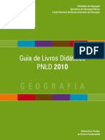 guia_pnld_2010_geografia
