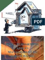 Npa Report Panku