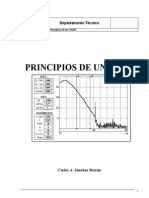 Principios de Un OTDR_v01
