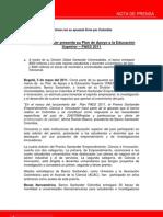 Comunicado_deprensa_Plan_PAES[1]