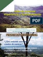 6_Comites de Cuenca