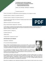 Lideres de La Etnia Negra en Colombia y Sudafrica