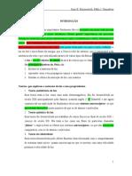Capítulo 1_Pablo
