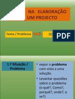 11-fases-elaboracao-projecto