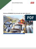 DSI_Sistemas-DYWIDAG-de-Postesado-de-Cable-Adherente_sp