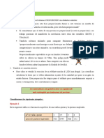 Proporcionalidad_Introducción