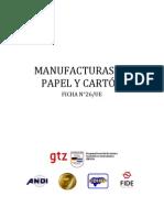 26-manufacturas_de_papel_y_carton