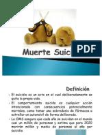 Muerte_Suicida