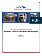 Making Homes Affordable Handbook v3-2 (June 2011)