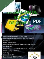 Cuaderno Electronico G. Estefania Tovar Rdz