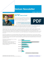 NielsenNewsletterMay2010 Eng