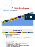 PSAK-23-Pendapatan[1]
