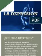 DEPRESION!!!!!!!!!!!
