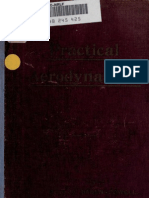 1909 practicalaerodyn00baderich