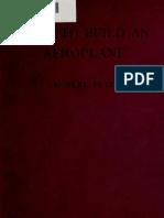 1910 howtobuildaeropl00petirich