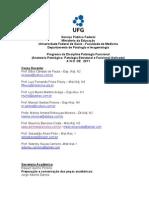 Programa Patologia 2011 V5