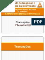 ComandosSQL04-Transacoes
