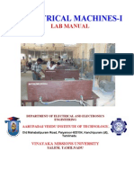 18278804-EMI-Lab-Manual-281008-Latest