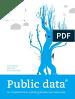 Public Data