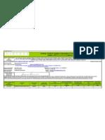 Apis Delta Ltda Svhc_rev_f (23!11!10)