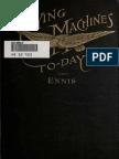 1911 flyingmachinesto00ennirich