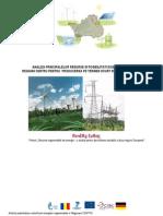 9dn9j_Analiza Potentialului Energiilor Re Genera Bile in Regiunea Centru