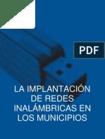 implantacion_wifi