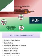 saranya bhavsingh missile bassics