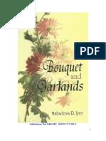 Bouquet and Garlands
