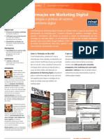 Infnet Formacao Em Marketing Digital v1 1