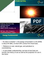 Me250 Energy Chapter2