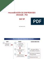 PCA Certificaciones y CompAnual DGPP_ 17Dic2010