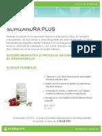 Schizandra New Formula
