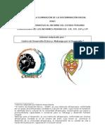CDEMD_Peru75
