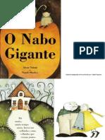 conto_nabo.gigante