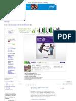Kinect_ Xbox 360 Consolas - BestBuy