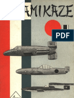 (eBook) Osprey - Aviation [007] - Kamikaze