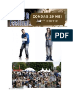 Dunya Festival
