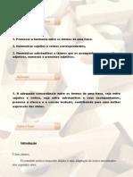 Aula_Concordancias