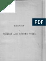 Liberton. (Good)