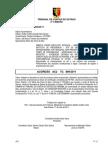 04049_11_Citacao_Postal_jcampelo_AC2-TC.pdf