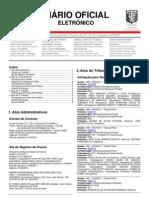 DOE-TCE-PB_316_2011-06-09.pdf