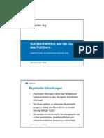 Referat Eder Eröffnungsveranstaltung Aktionsmonat20080910