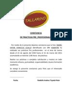talllarino[1]