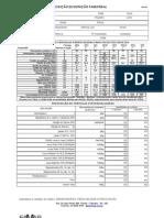 formulario_precricao NP[1]